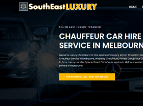 South East Luxury